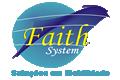 Faith System - Serviços de Automação da Força de Vendas
